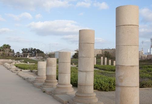 Caesarea (1 of 1)-23