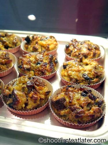 Bouchon Bakery-5