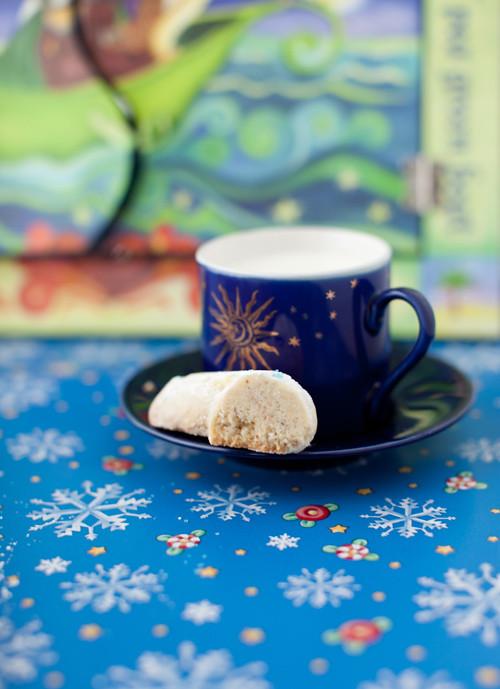 Almond_Cookies_5