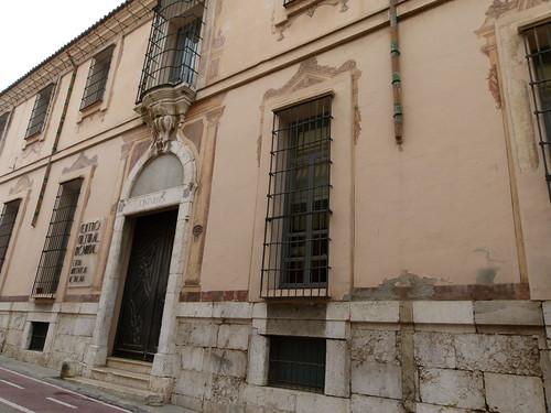 Casa Cuna