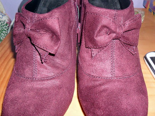 Dunnes_booties_Lovelystyle3