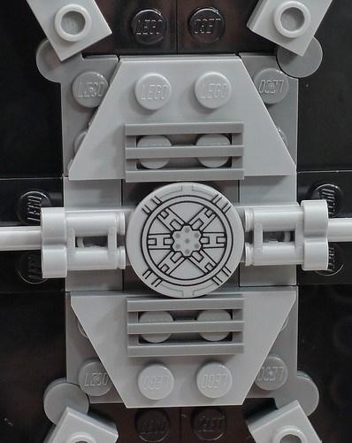 9492 Printed Detail.JPG