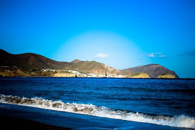 Cabo de Gata (Almeria) 7