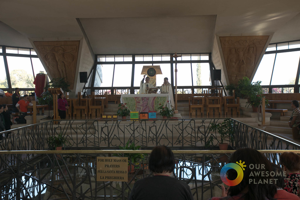 Day 2- Capernaum - Our Awesome Planet-12.jpg