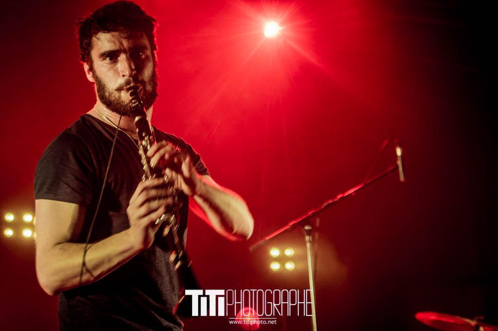 Deyosan-Voiron-2016-Sylvain SABARD