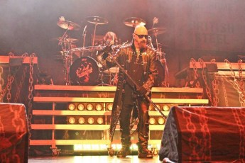 Judas Priest & Black Label Society-4858-900