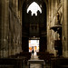 Eglise Saint Merri 02