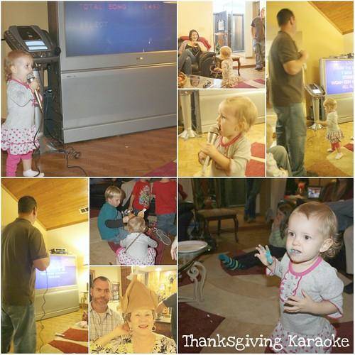 Harivn Thanksgiving 2