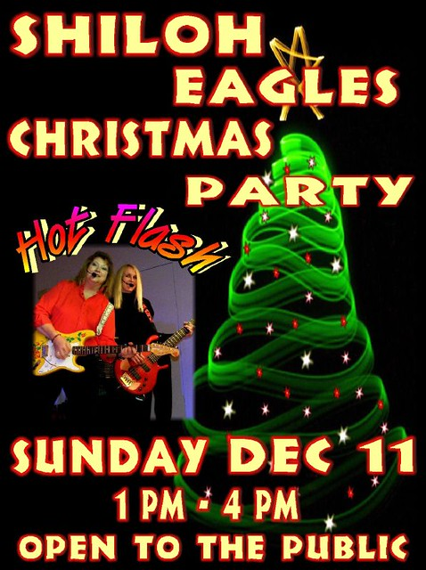Dec 11 Shiloh Eagles[1]