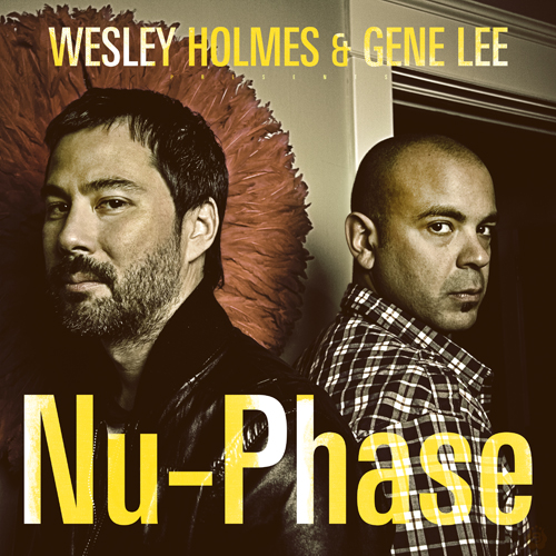 NuPhase_large
