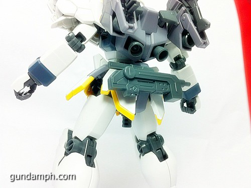 MG 1 100 Sandrock EW Out Of The Box Build Review (50)