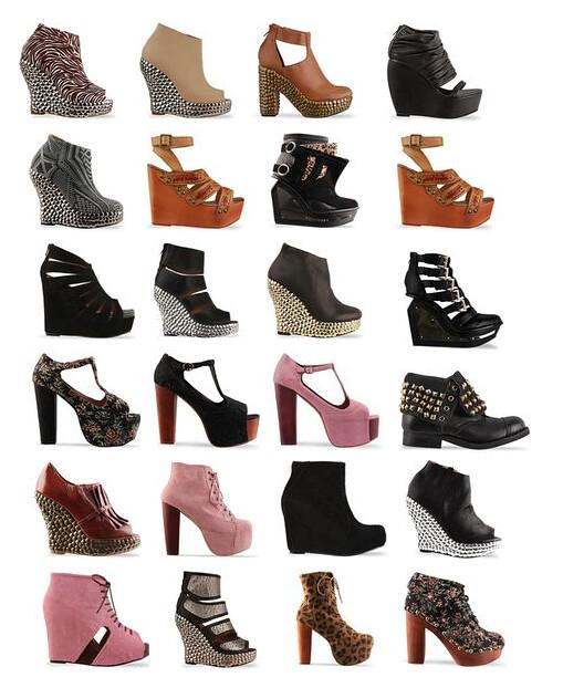 jeffrey-campbell-shoes