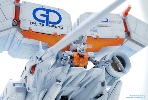 MSIA Dendrobium Custom Painted Colors GundamPH EFSF (6)
