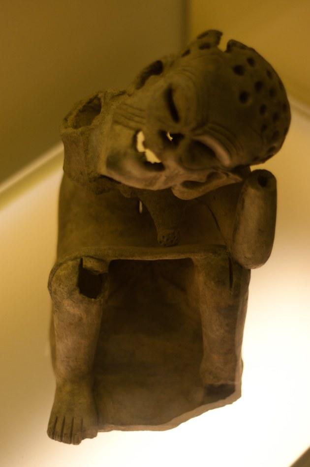 BogotaGoldMuseum-8