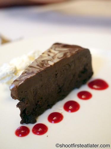 le torte au chocolat 8