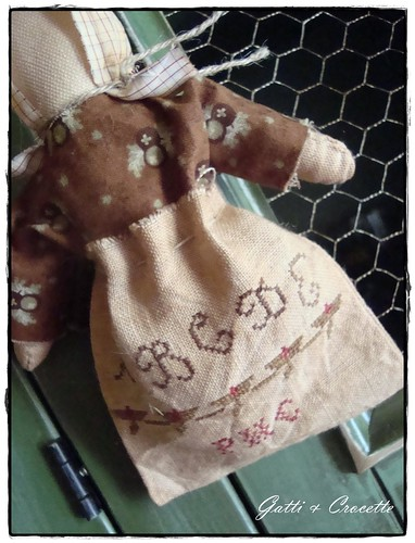 primitive doll3