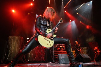 Judas Priest & Black Label Society-4896