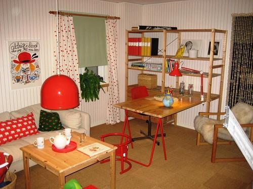 IKEA tillsammens 07 2011 013