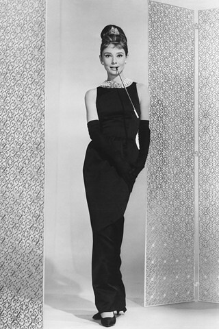 1.-Breakfast-at-Tiffany's_v_19Jan12_pr_b_320x480