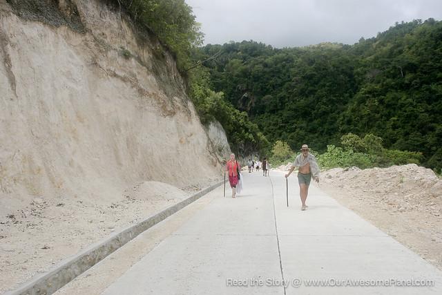 Tumalog Falls, Oslob, Cebu by Our Awesome Planet-52.jpg