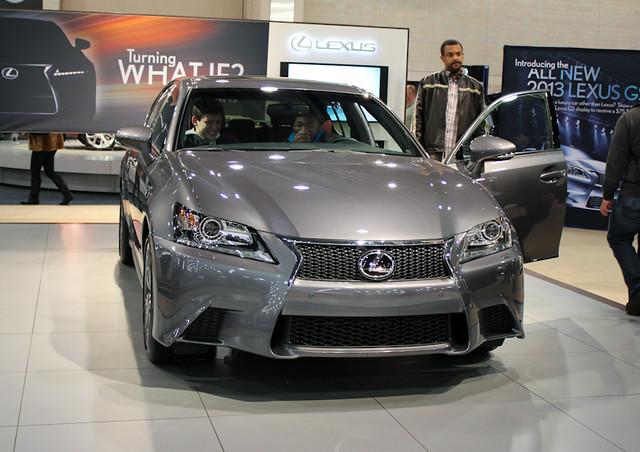 Auto Show 2012 052