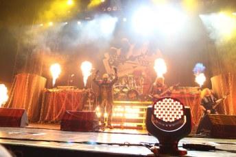 Judas Priest & Black Label Society t1i-8139