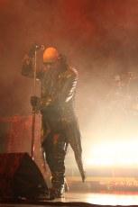 Judas Priest & Black Label Society-4931