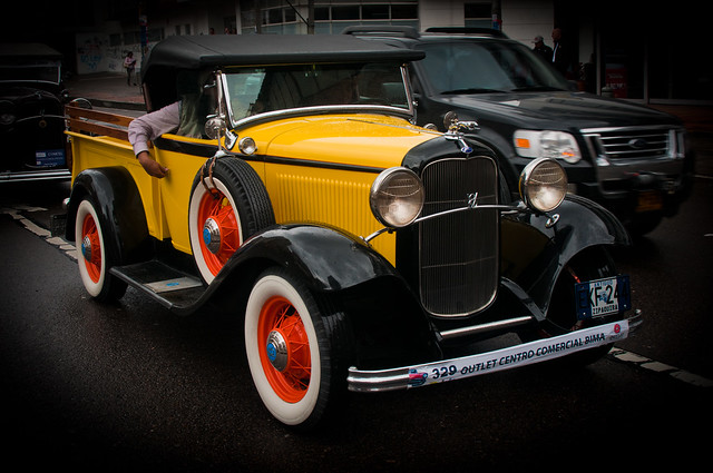 BogotaClassicCars-8