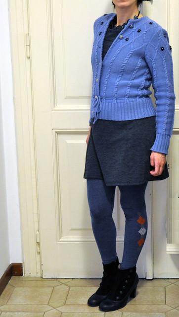 tyrolean-sweater