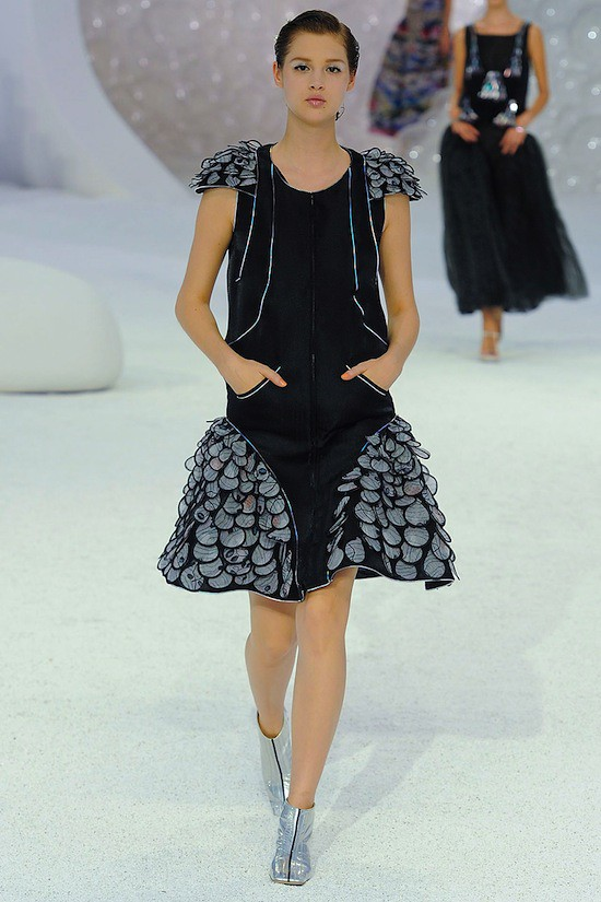 Spring 2012 RTW Collection (33)