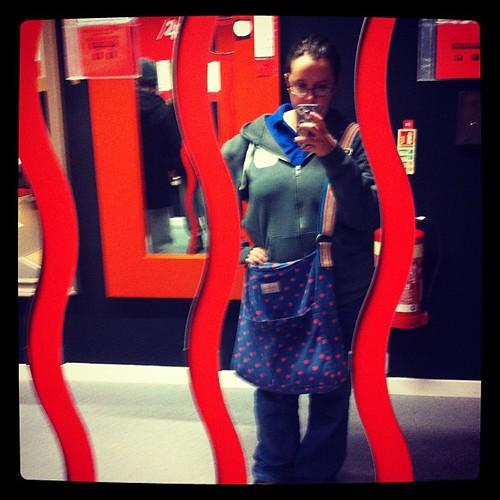 #Ikea baby!!