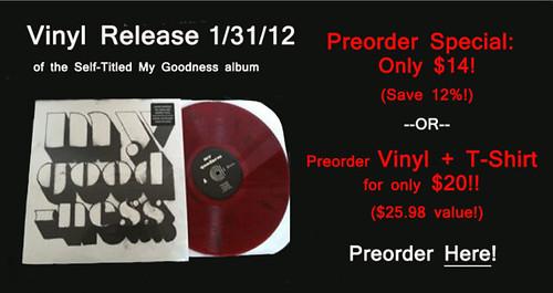 mygoodness_VinylPreorderDetails_Hyperlinked