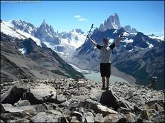 Argentina e Chile 2012_532