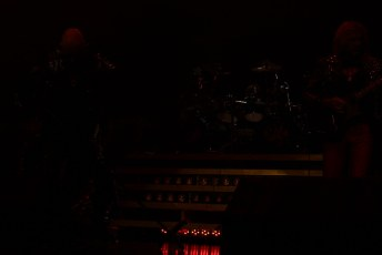 Judas Priest & Black Label Society-4919
