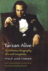 Tarzan_big