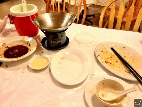 New Szechuan Gourmet  0018