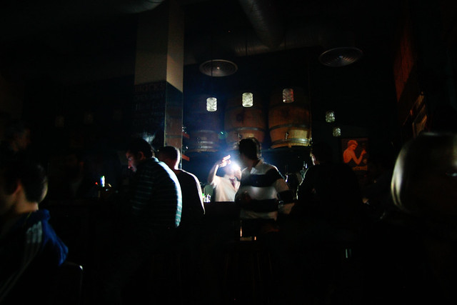 [ 337 ] lights out beirut