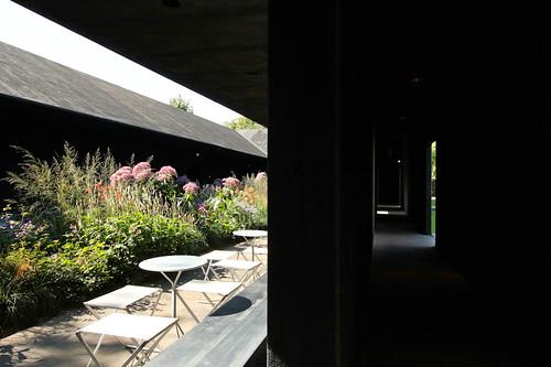 JK Peter Zumthor Serpentine Pavilion - 17.jpg