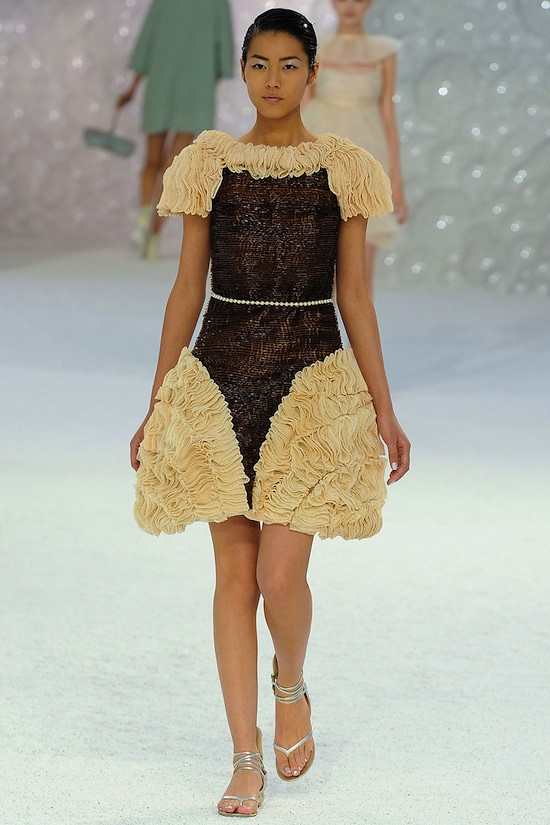 Spring 2012 RTW Collection (73)