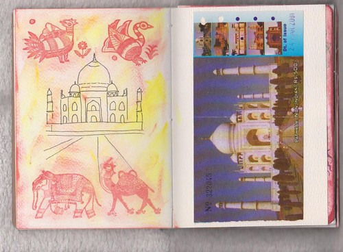 sketchbook-page-10-11-150
