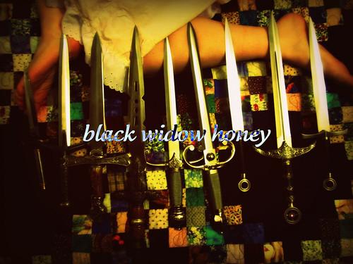 Nine of Blades 5.1