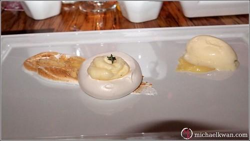 Chambar Belgian Restaurant (9 of 10)