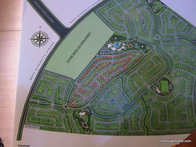 Venare Section J Launch Feb5,2012 (28)