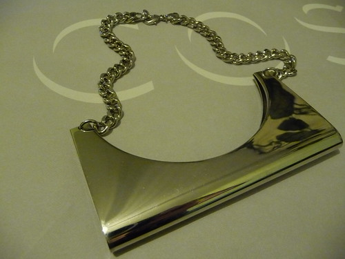 COS Necklace