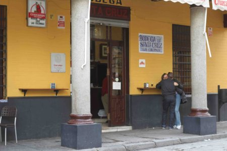 11k23 Sevilla_0182 baja