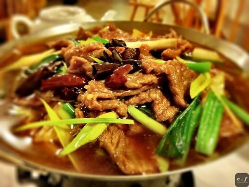New Szechuan Gourmet  0007