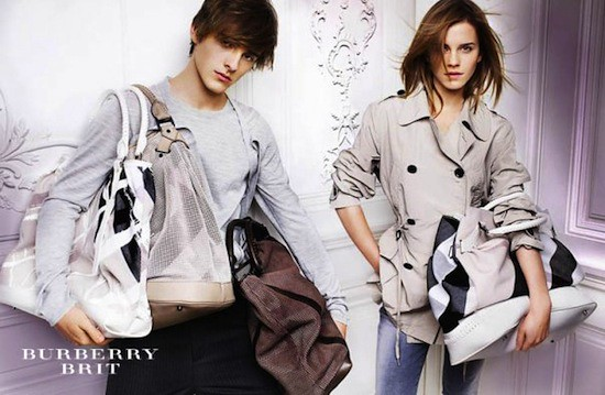 Spring:Summer 2010 Campaign (9)