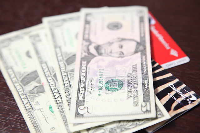 getting pay day borrowing products