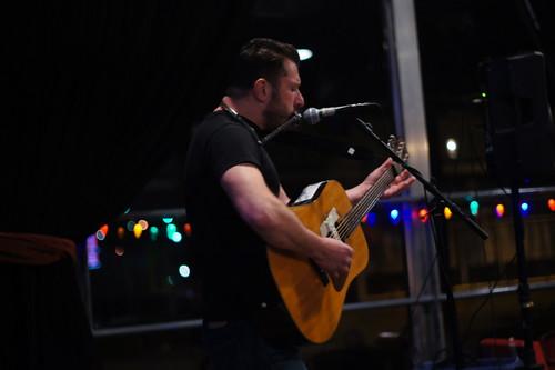 JKutchma, Motorco, Durham NC, 12/18/11
