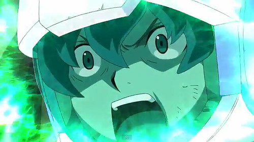Gundam AGE Episode 14 Flash of Sorrow Youtube Gundam PH (27)